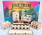 Meeple Realty - Feudum Castle Expansion