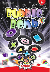 Bubble Bomb (German Import)