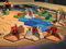 The Game Crafter - 3D Tiles for Terraforming Mars