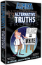 Illuminati (Second Edition): Alternative Facts