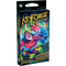 KeyForge: Mass Mutation – Archon Deck
