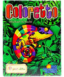 Coloretto (10th Anniversary Edition)