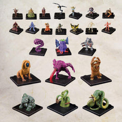 Arkham Horror Monsters: Wave Two Collection