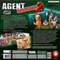 Agent Undercover 2 (German Import)