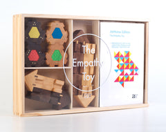The Empathy Toy (At-Home Set)