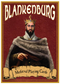Blankenburg Playing Cards: 4 Suits, 4 Themes