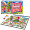 Candyland: 65th Anniversary Edition