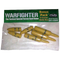 Warfighter: Bonus Bullet Dice