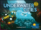 Underwater Cities (Rio Grande Games Edition)