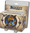 Descent: Journeys in the Dark (Second Edition) - Skarn Lieutenant Pack