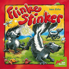 Flinke Stinker