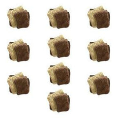Fur Bundle Tokens (set of 10)