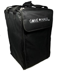 Game Haul Bag (3rd Edition)