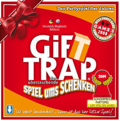 GiftTRAP (Import)