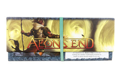 Broken Token - Aeon's End Organizer