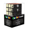 Rubik's Cube: Disney Tim Burton's The Nightmare Before Christmas