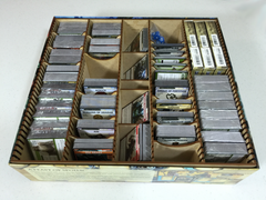 Go7 Gaming - PATH-002 Insert for Pathfinder