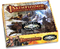 Pathfinder Adventure Card Game: Skull & Shackles - Base Set