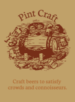 Pint Craft