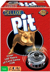 Pit (Deluxe)