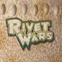 Rivet Wars: Tile Pack