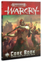 Games Workshop - Warcry Core Book