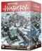 Games Workshop - Warcry Ravaged Lands: Corpsewrack Mausoleum