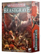 Games Workshop - Warhammer Underworlds: Beastgrave