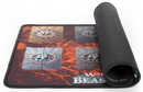Games Workshop - Warhammer Underworlds: Beastgrave Playmat