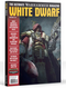 Games Workshop - White Dwarf November 2019 (ENG)