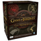 Game of Thrones Trivia Game: Seasons 5-8 Expansion