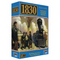 1830: Railways & Robber Barons (Lookout Games Edition)