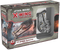 Star Wars: X-Wing Miniatures Game - YT-2400 Expansion Pack
