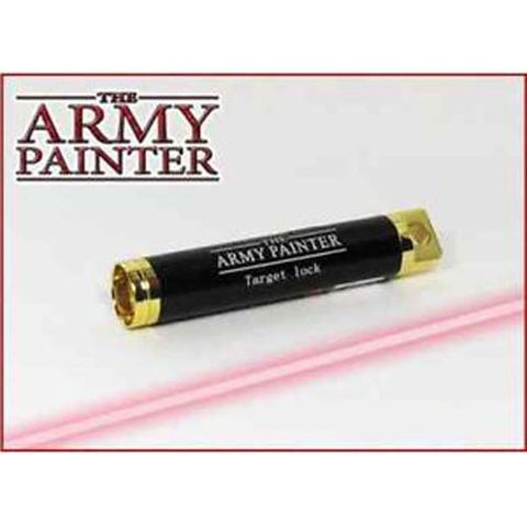buy army painter target lock laser line boardgamebliss inc canada 39 s board game store. Black Bedroom Furniture Sets. Home Design Ideas