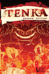 Tenka: Shogun Edition
