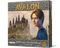 The Resistance: Avalon (French Edition)