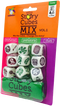Rory's Story Cubes: Mix (Blister Pack)
