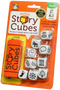 Rory's Story Cubes (Blister Pack)