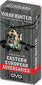 Warfighter Expansion #8: Eastern European Adversaries