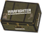Warfighter Expansion #9: The Footlocker