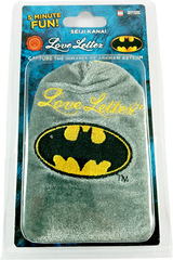 Love Letter: Batman (Clamshell Edition)