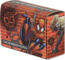 Marvel Dice Masters: The Amazing Spider-Man - Team Box