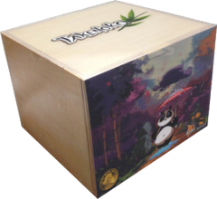 Takenoko (Collector Edition) *PRE-ORDER*