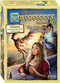 Carcassonne: The Princess & the Dragon (New Edition)
