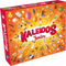 Kaleidos Junior (Import)