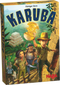 Karuba (French)