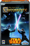 Carcassonne: Star Wars (German Import)