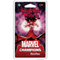Marvel Champions: Scarlet Witch Hero Pack *PRE-ORDER*