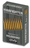 Warfighter Expansion #1: Reloading!