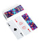 Air Deck Playing Cards - Retro